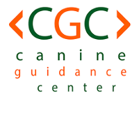 Canine Guidance Center